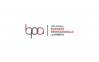 BPA Students Place at State Contest