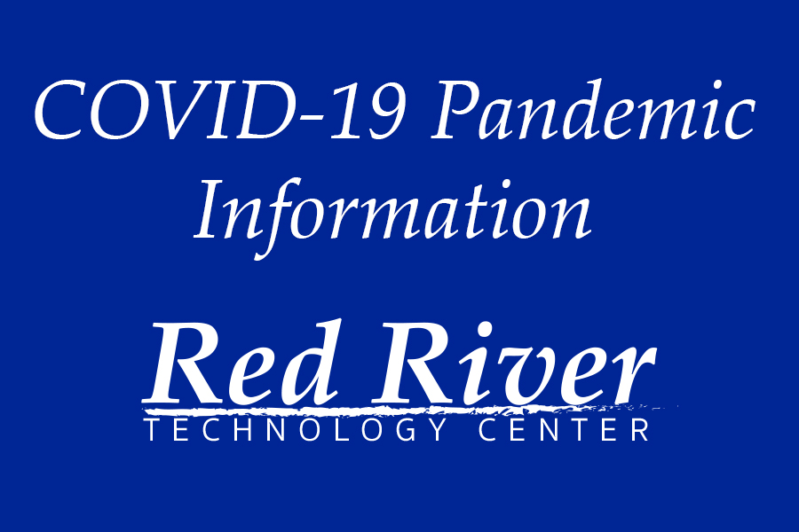 COVID-19 Pandemic Information