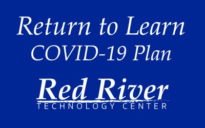 Return to Learn COVID-19 Plan